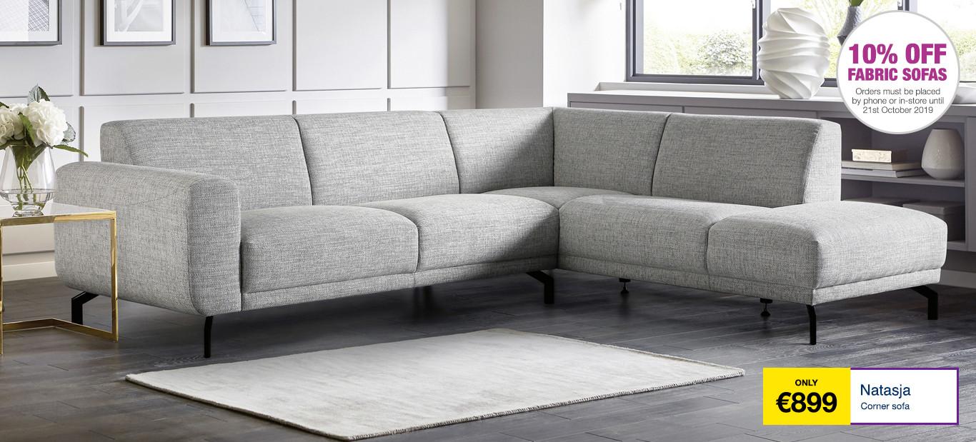 Sofas Sofa Beds Corner Sofas And Furniture Dfses